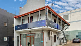 Medical / Consulting commercial property for sale at 273 Water Street Fortitude Valley QLD 4006