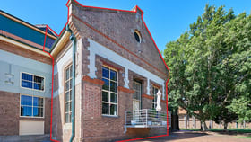 Offices commercial property for sale at Suite 18, 7 Rosebery Place Balmain NSW 2041