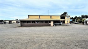 Factory, Warehouse & Industrial commercial property for sale at 111-121 Macdougall Road Golden Gully VIC 3555