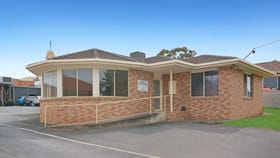 Medical / Consulting commercial property for sale at 4A Florence St Stawell VIC 3380