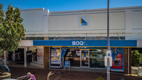 Shop & Retail commercial property for sale at 110 Marine Terrace Geraldton WA 6530