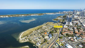 Shop & Retail commercial property for sale at 164 Marine Parade Southport QLD 4215