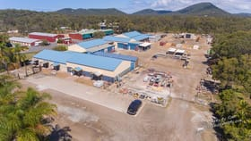 Showrooms / Bulky Goods commercial property for sale at 34 Bicentennial Agnes Water QLD 4677
