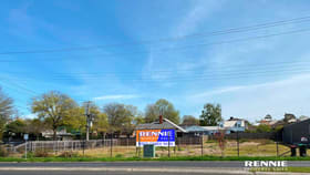 Development / Land commercial property for sale at 19-21 Breed Street Traralgon VIC 3844