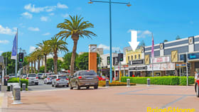 Shop & Retail commercial property sold at (S)/88 Horton Street Port Macquarie NSW 2444