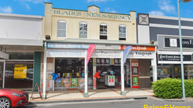 Shop & Retail commercial property for sale at (S)/88 Horton Street Port Macquarie NSW 2444