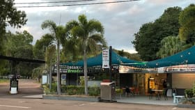 Shop & Retail commercial property for lease at 5/5 Bright Ave Arcadia QLD 4819