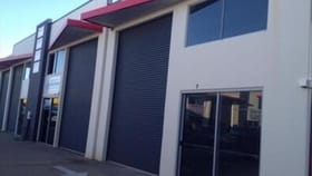 Shop & Retail commercial property for sale at 7/17 Liuzzi Street Pialba QLD 4655