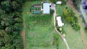 Rural / Farming commercial property for sale at 81D Old Bucca Road, Bucca Coffs Harbour NSW 2450
