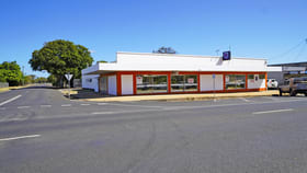 Shop & Retail commercial property for sale at 64 Strattmann Street Mareeba QLD 4880