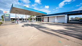 Other commercial property for sale at 90-94 Banna Avenue Griffith NSW 2680