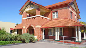 Offices commercial property for sale at 143-145 Baillie Street Horsham VIC 3400