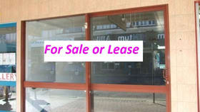 Offices commercial property for sale at 395 Kent St Maryborough QLD 4650