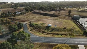 Development / Land commercial property for sale at 391 Boorowa Street Young NSW 2594