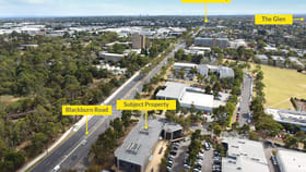 Offices commercial property for sale at 2/752 Blackburn Road Notting Hill VIC 3168