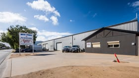 Factory, Warehouse & Industrial commercial property for sale at 86 South Terrace Wingfield SA 5013