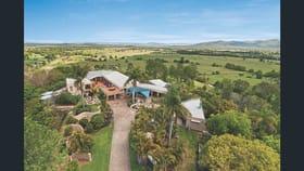 Hotel, Motel, Pub & Leisure commercial property for sale at 2 Cedarton Drive Cedarton QLD 4514