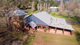Hotel, Motel, Pub & Leisure commercial property for sale at 2 Blackwood River Drive Balingup WA 6253