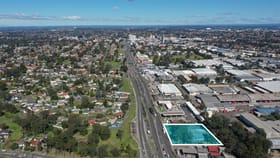 Development / Land commercial property for sale at 142/ Sunnyholt Road Blacktown NSW 2148