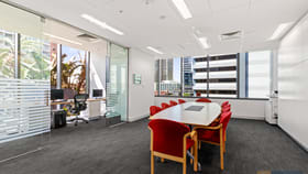Offices commercial property for sale at Suite 601/7 Railway Street Chatswood NSW 2067