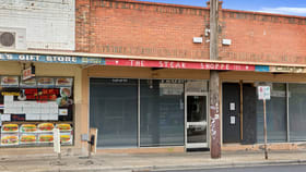 Shop & Retail commercial property sold at 87A Melville Road Brunswick West VIC 3055