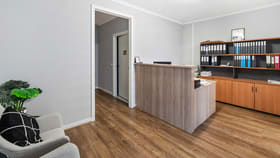 Showrooms / Bulky Goods commercial property for sale at 15/32 Silkwood Rise Carrum Downs VIC 3201