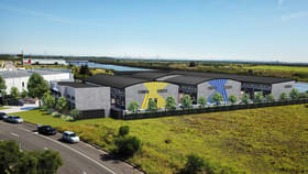 Factory, Warehouse & Industrial commercial property for sale at 14-26/8 Spit Island Close Mayfield West NSW 2304