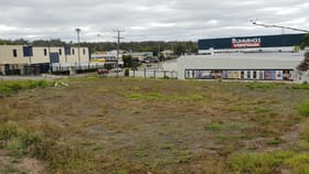 Development / Land commercial property for sale at 28 Mining Street Bundamba QLD 4304
