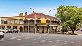 Hotel, Motel, Pub & Leisure commercial property for sale at 633 Ruthven Street South Toowoomba QLD 4350