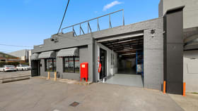 Factory, Warehouse & Industrial commercial property for sale at 38 Beecher St Preston VIC 3072
