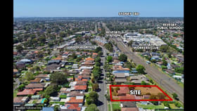 Development / Land commercial property for sale at 63-67 Marco Avenue Revesby NSW 2212