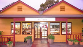 Shop & Retail commercial property for sale at 19 Bate Street Central Tilba NSW 2546