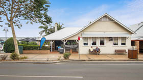 Shop & Retail commercial property sold at 86 Main Street Alstonville NSW 2477