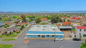 Shop & Retail commercial property for sale at 10/Scotland Place Stawell VIC 3380