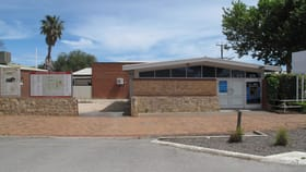 Offices commercial property for sale at 26 Elizabeth Street Maitland SA 5573