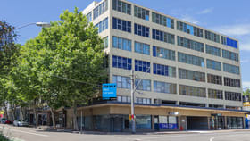 Medical / Consulting commercial property for sale at 10-12 Clarke Street Crows Nest NSW 2065