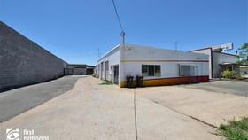 Shop & Retail commercial property for sale at 6 Exhibition Avenue Biloela QLD 4715