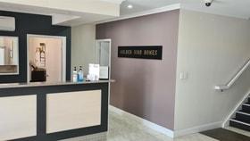Offices commercial property for sale at 19 Cheetham Street Kalgoorlie WA 6430