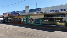 Shop & Retail commercial property for sale at 100-110 Eighth Avenue Home Hill QLD 4806
