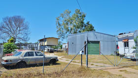 Other commercial property for sale at 7 Wallace Drive Mareeba QLD 4880