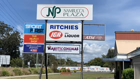 Factory, Warehouse & Industrial commercial property for sale at 33/2191 Giinagay Way Nambucca Heads NSW 2448