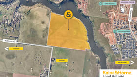 Development / Land commercial property for sale at 178 Murphys Road Exford VIC 3338