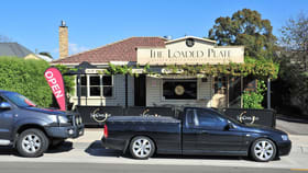 Other commercial property for sale at 521 Napier Street White Hills VIC 3550