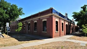 Offices commercial property for sale at 426 Hargreaves Street & 19 Short Street Bendigo VIC 3550