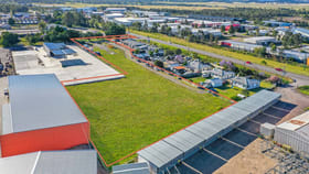 Factory, Warehouse & Industrial commercial property for sale at 463 New England HIghway Rutherford NSW 2320