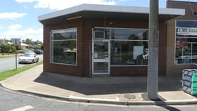 Shop & Retail commercial property for sale at 49 Longstaff Street Shepparton VIC 3630