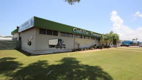 Showrooms / Bulky Goods commercial property for sale at 55 Coonawarra Road Winnellie NT 0820