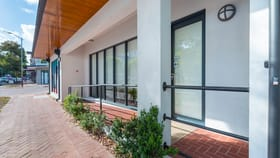 Other commercial property for sale at Lot 16/2 Pisconeri Street Perth WA 6000