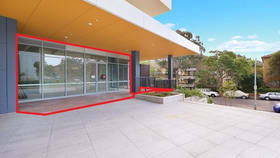 Shop & Retail commercial property sold at Lot 5, 22-28 Cambridge Street Epping NSW 2121
