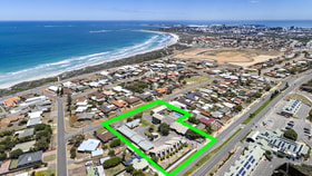 Hotel, Motel, Pub & Leisure commercial property for sale at 126 Brand Highway Geraldton WA 6530